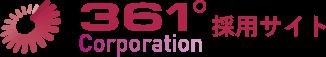 361° Corporation